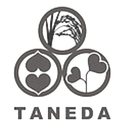 株式会社TANEDA